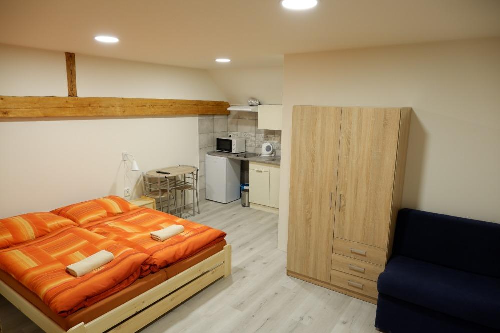Apartman5-02